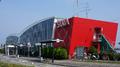 津名港ターミナル.png
