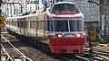 海老名駅に入線する7000形LSE車.jpg