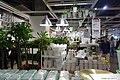 深圳宜家 IKEA SHENZHEN (indoor) - panoramio (2).jpg