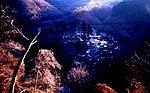 湯の平温泉(ゆのたいらおんせん)は、群馬県吾妻群六合村(くにむら)湯の平入山4043Img813湯平温泉.jpg
