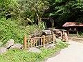 燕庵 Swallow Teahouse - panoramio.jpg