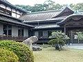 琴平公會堂 Kotohira Assembly Hall - panoramio.jpg