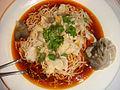 紅油黃魚煨麵 (5479178696).jpg