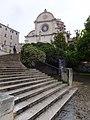 聖雅各主教座堂 St. James Cathedral - panoramio.jpg