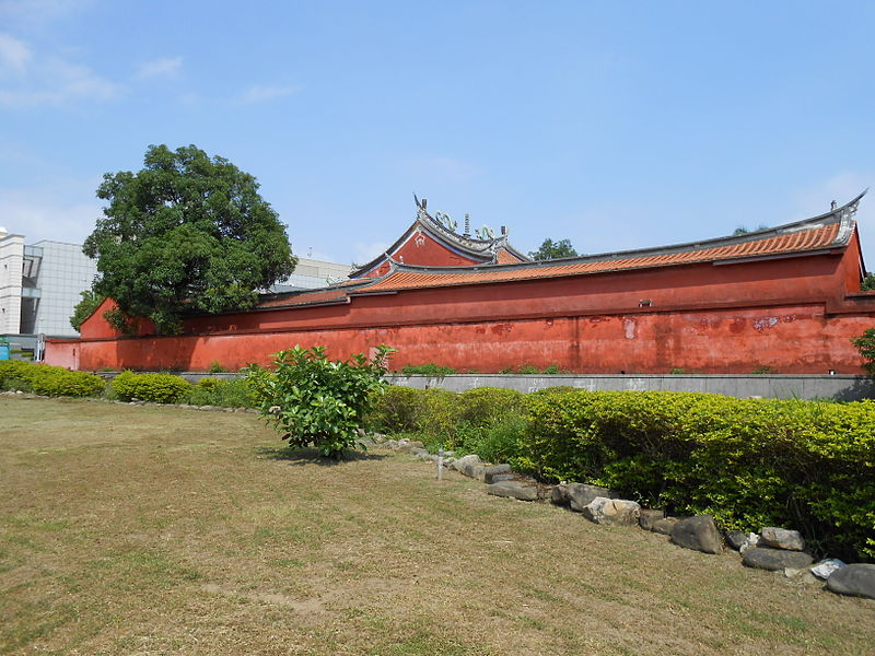 File:臺南孔廟..JPG