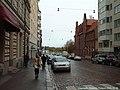 赫尔辛基 Liisankatu, Helsinki - panoramio.jpg