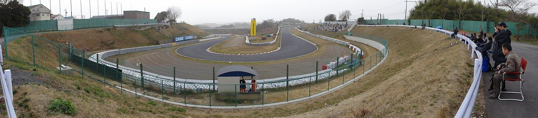 鈴鹿サーキット - panoramio - gundam2345 (12).jpg