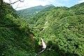 関温泉不動滝 20130709 - panoramio.jpg