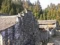 龙头潘庄的山间荒废的民居1 - panoramio.jpg