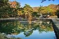 종묘 연지 (2012년 가을).jpg