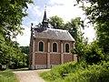 -42672-Kapel van Onze-Lieve-Vrouw-van-Steenbergen (2).jpg