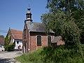 -43298-Kapel van Onze-Lieve-Vrouw-ten-Pui.jpg
