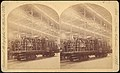 -Group of 18 Stereograph Views of the 1884-1885 New Orleans Centennial International Exhibition- MET DP75666.jpg