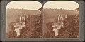 -Group of 3 Stereograph Views of Belgium- MET DP74767.jpg