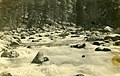 -IDAHO-B-0147- Payette River (28213435422).jpg