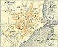 -Viborg 1900.jpg