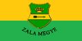 ..Zala Flag(HUNGARY).png