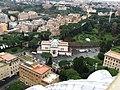 00120 Vatican City - panoramio (64).jpg