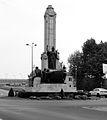 001897 monumento ai pontieri.JPG