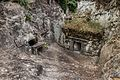 0019מערת קבורה בבית שערים.jpg