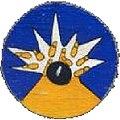 0019 BOMBARDMENT SQUADRON - WW II.jpg