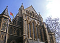 001 Southwark Cathedral west end.JPG
