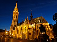 002 - 14.07.16 - Budapest - Matthiaskirche.jpg