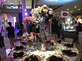 00783jfRefined Bridal Exhibit Fashion Show Robinsons Place Malolosfvf 05.jpg