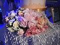00783jfRefined Bridal Exhibit Fashion Show Robinsons Place Malolosfvf 38.jpg