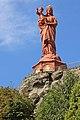 00 0621 Notre-Dame de la France - Le Puy-en-Velay.jpg