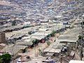 00 San Juan de Miraflores settlement of Lima (5635162512).jpg