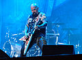 01-08-2014-Kerry King with Slayer at Wacken Open Air-JonasR 21.jpg