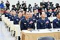 01.24 內政部警政署「106年第一次署務會議」 (32453730996).jpg