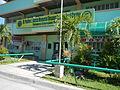 01272jfWelcome Roads Extension Hospital Talavera Ecijafvf 09.JPG