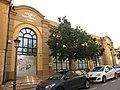 013 Ateneu de Martorell, c. Gomis 10.jpg