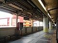 01616jfAraneta Center Cubao MRT Station Martin de Porres EDSA Quezon Cityfvf 01.jpg