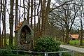 0168 WN057 G86a Hoek Welpeloweg Ruhenbergerweg te Overdinkel.jpg