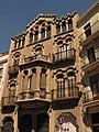 019 Casa Serra, al raval de Santa Anna.jpg
