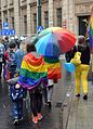 02017 1186-001 Das Queer Mai Festival, die Kultur der LGBTQI in Krakau.jpg