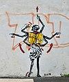 020180910 Graffiti Herma-Bauma-Gasse, Landstraße.jpg