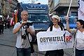 02018 0415 Equality March 2018 in Katowice, Obywatele RP.jpg