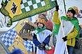 02019 0078 Umzug Heilige Drei Könige in Sanok.jpg