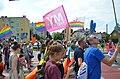 02019 1010 Rzeszów Pride.jpg