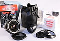 0205 Avenon 21mm f2.8 lens with finder box set (5255029530).jpg