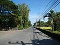 02936jfSabang Rice Fields Creeks San Rafael Roads Bulacanfvf 06.JPG