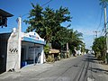 02983jfSabang Halls Chapels San Rafael Roads Bulacanfvf 18.JPG
