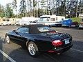 02 Jaguar XK8 (5976161825).jpg