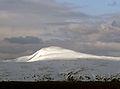 02 To Øksfjord (5649047046).jpg
