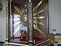 03043jfSaint John Baptist Churches Shrine Belfry Calumpit Bulacanfvf 07.JPG