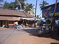 0355 Fahrt Airport Goa Dabolim - Varca 2006-02-11 15-55-01 (10543160586).jpg